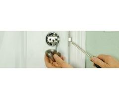 Professional Locksmith Administration