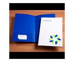 Custom Printing Services - Printyourorder