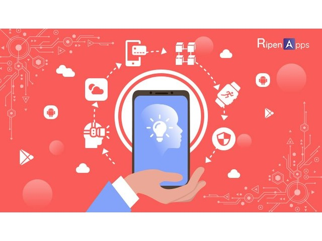 Do you want to hire the best android app developers | free-classifieds-usa.com