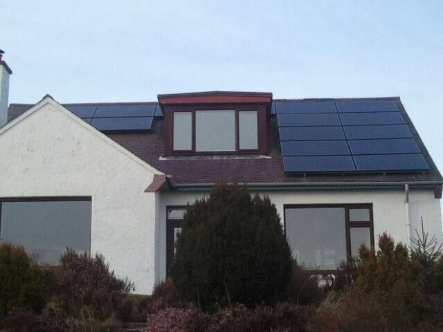 Stop Paying Your Electric Bills - Create Your Own Clean Energy | free-classifieds-usa.com