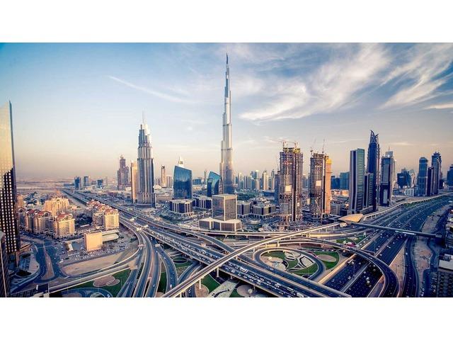 Discover Dubai | free-classifieds-usa.com