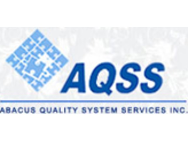 Quality at its best with API Q1 Training | free-classifieds-usa.com
