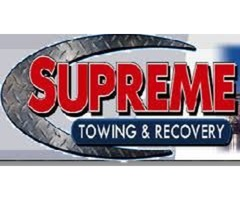 Cash For Junk Cars | Sell Junk Cars for Cash Atlanta – Supreme Towing & Junk Auto Removal | free-classifieds-usa.com