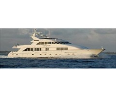 Boat Charter Bahamas