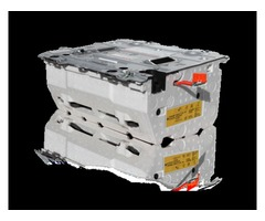 Reconditioned Hybrid Car Batteries- for Better Performance | free-classifieds-usa.com