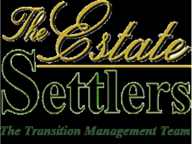The Estate Settlers | free-classifieds-usa.com