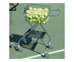 Tennis Court Supplies and Accessories - Tennis Supplies and Equipment