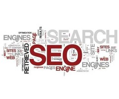Latest SEO services are for guaranteed 1st-page ranking