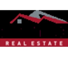 HOUSES FOR SALE IN FORT COLLINS CO, REAL ESTATE AGENT  | free-classifieds-usa.com