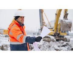 construction shanties equipment rentals