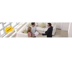 Estate Sales Service Company | free-classifieds-usa.com