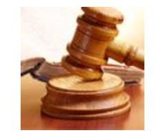 California Bail Bonds   Bail Bonds Ventura County