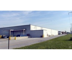 89,523 SF Big Box Retail on Torrence For Sale (16831 Torrence Ave. Lansing, IL) | free-classifieds-usa.com