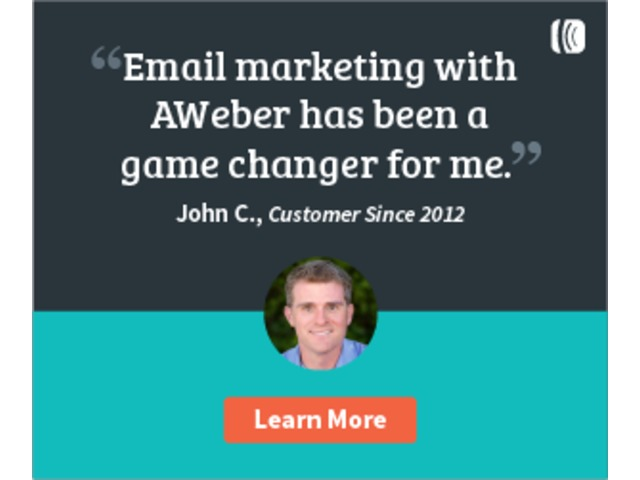 gRow Your Business with Email. Start Your FREE 30 Day Trial Now | free-classifieds-usa.com