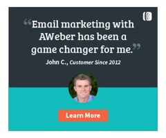 gRow Your Business with Email. Start Your FREE 30 Day Trial Now
