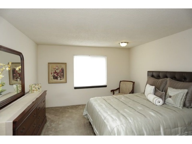 Living Apartments, Wichita KS | free-classifieds-usa.com