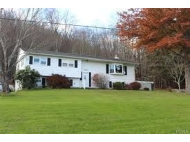 House 4 Sale Jeffersonville, Ny | free-classifieds-usa.com