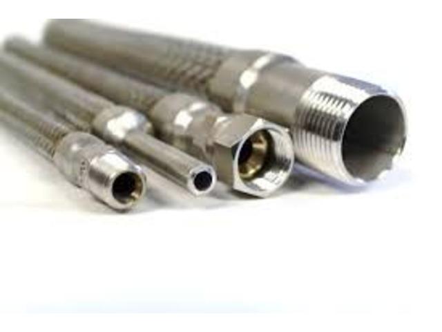 Hoses for Filling Equipment | free-classifieds-usa.com