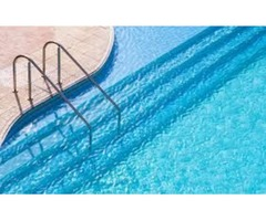 Specialized Maintenance For Agoura Hills Pool Services | Stanton Pools
