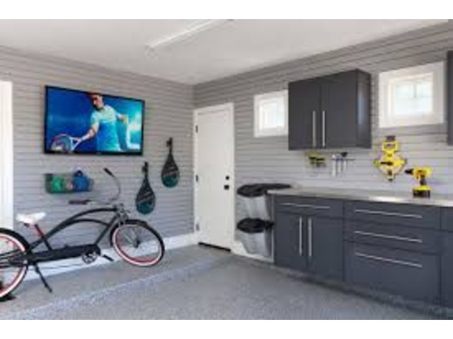 High Quality Garage Cabinets NJ | free-classifieds-usa.com