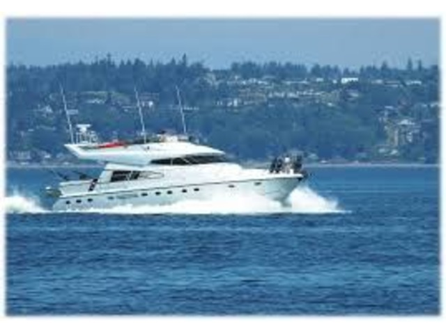 Seattle Yacht Rental | free-classifieds-usa.com