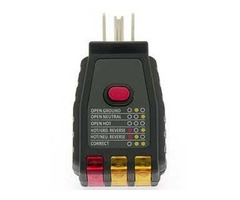 Buy quality Electrical Testers and a huge variety of other Tools & Testers