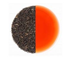 Original English Breakfast Black Tea Leaves (200+ Cups) by VAHDAM