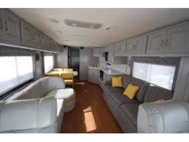 RV Body and Paint in Chandler | free-classifieds-usa.com