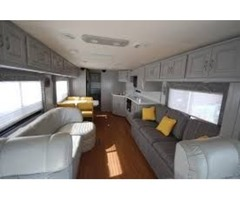 RV Body and Paint in Chandler