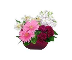 Florist Austin - ParkCrest Floral Design Austin TX
