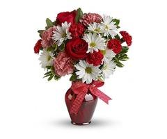 Florist Darlington - Flower Delivery Darlington SC