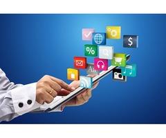 Enterprise Mobility Solution Increase Business Productivity