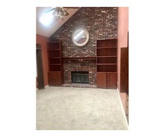 2 story family room with custom built-ins & finished basement | free-classifieds-usa.com