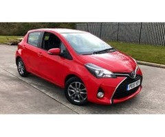 Find Used 2015 Toyota Yaris Near You | Find Cars Near Me | free-classifieds-usa.com