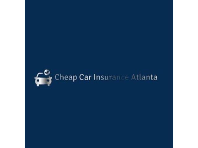 Kelly Marriata Car Insurance Atlanta GA | free-classifieds-usa.com