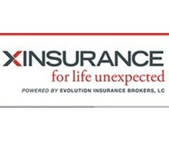 Comprehensive insurance packages for all situations
