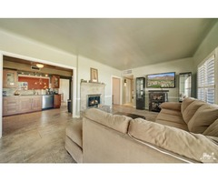 Reduced Price Nestled Next to Palm Springs, California, Beautiful Home For Sale   free-classifieds-usa.com