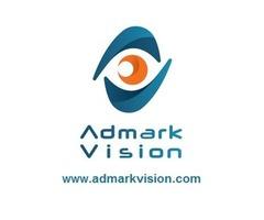 digital media marketing in usa
