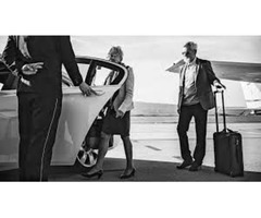 Looking Limo Service for JFK Airport?