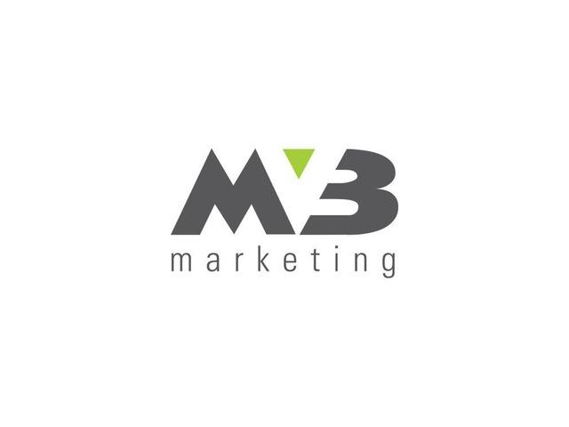 Digital Marketing & Advertising Solutions | free-classifieds-usa.com