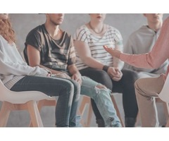 YOU CAN PLAY A ROLE IN SOMEONES ADDICTION RECOVERY | free-classifieds-usa.com
