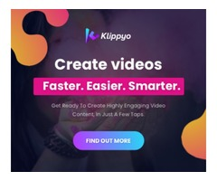 Klippyo Video Creator Review