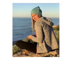 Organic Outdoor Clothing - Sustainable sportswear