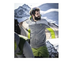 Organic Outdoor Clothing - Sustainable sportswear | free-classifieds-usa.com