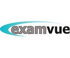 Medical X-ray Equipment | Digital Radiography Equipment – ExamVue Digital X-Ray