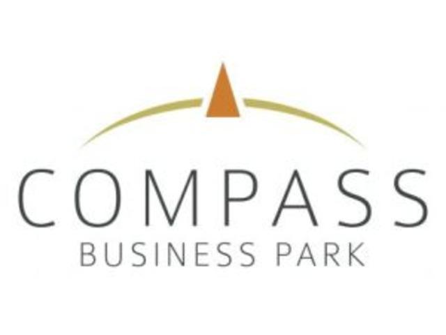 Compass Business Park - Business Parks Near Me | free-classifieds-usa.com