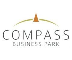 Compass Business Park - Business Parks Near Me