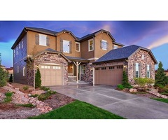 Meridian Ranch Colorado Springs | free-classifieds-usa.com