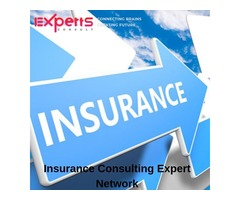 Satisfying All your insurance Related Advice and Quires With Expertsconsult Network.
