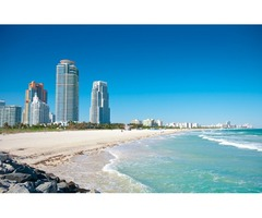 How to Book a Cheap Flight from WAS to MIA? Washington to Miami Fares start from $211.50